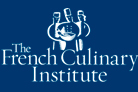 The French Culinary Institute